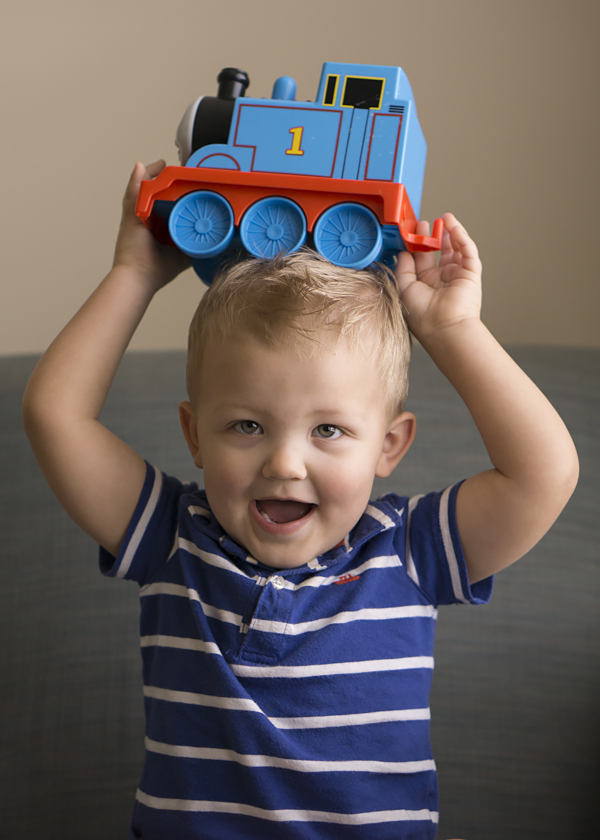 A_Boy_And_His_Train-1_copy