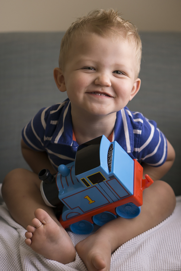 A_Boy_And_His_Train-3_copy